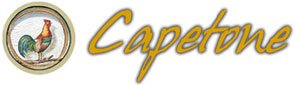 Capetone – agriturismo a Brignano vicino Bergamo e Milano